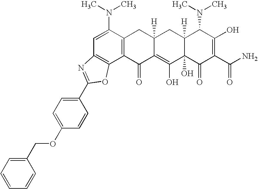 Figure US07176225-20070213-C00046