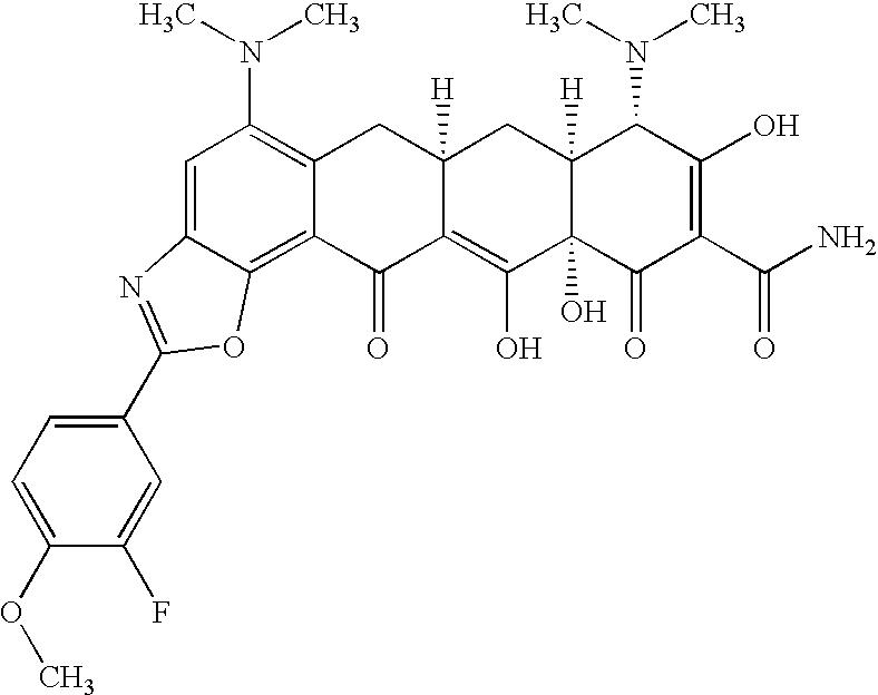 Figure US07176225-20070213-C00048