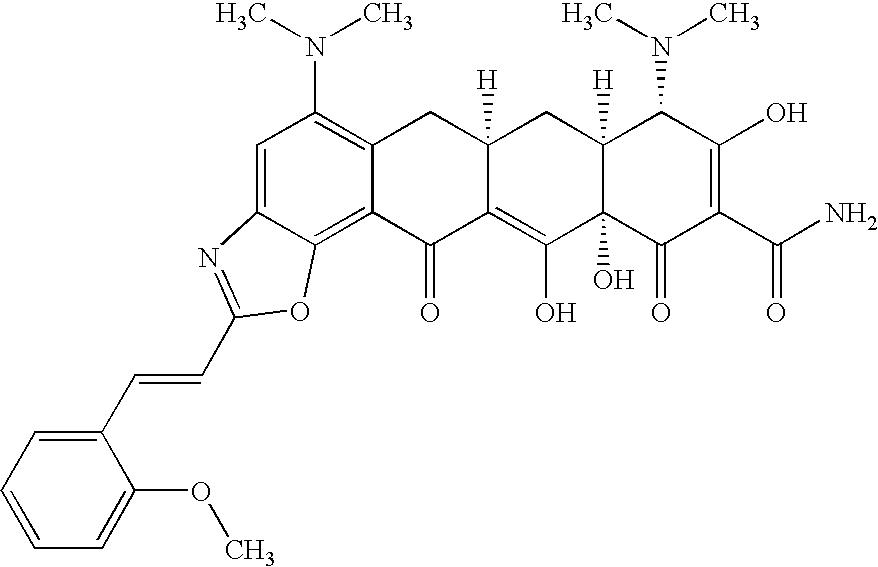 Figure US07176225-20070213-C00063