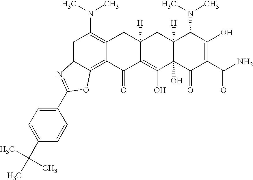 Figure US07176225-20070213-C00066