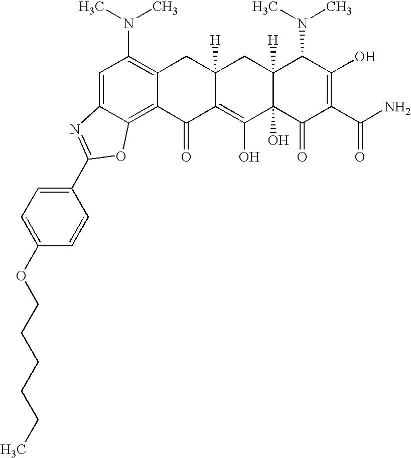 Figure US07176225-20070213-C00067