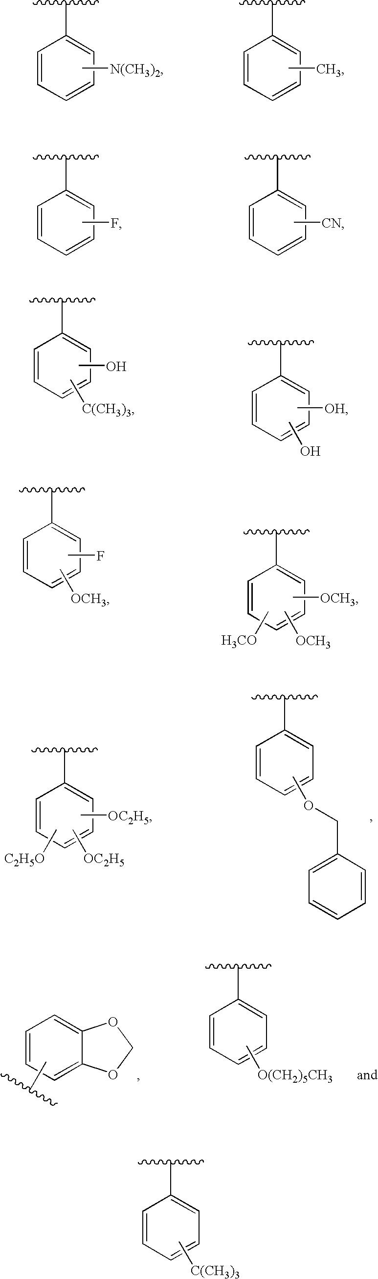 Figure US07176225-20070213-C00088