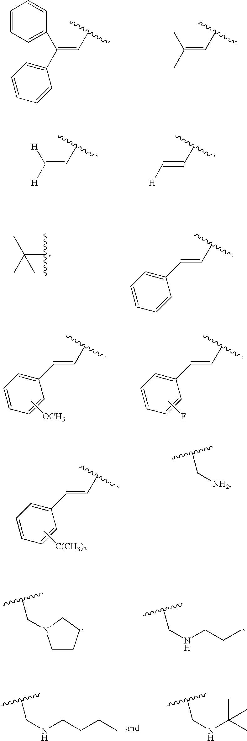 Figure US07176225-20070213-C00091