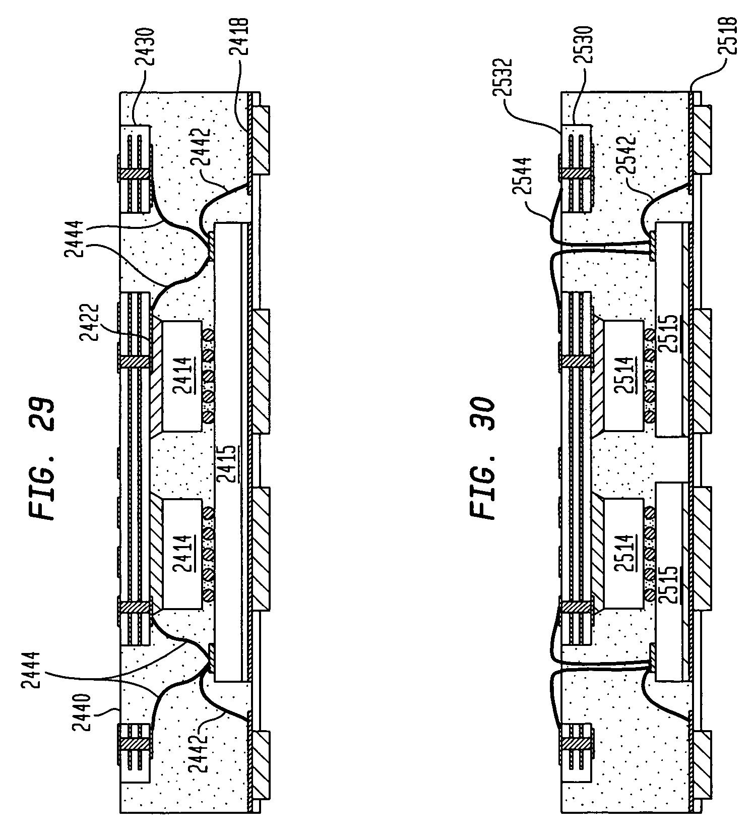patente us7176506