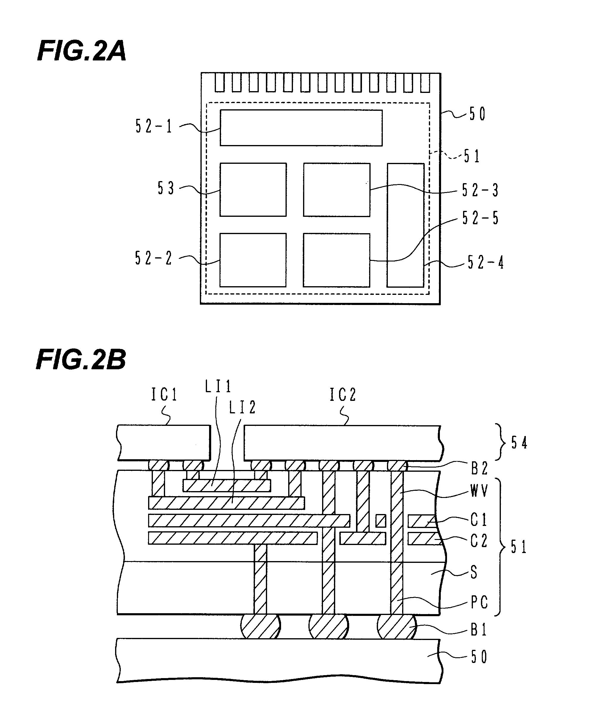 patent us7176556
