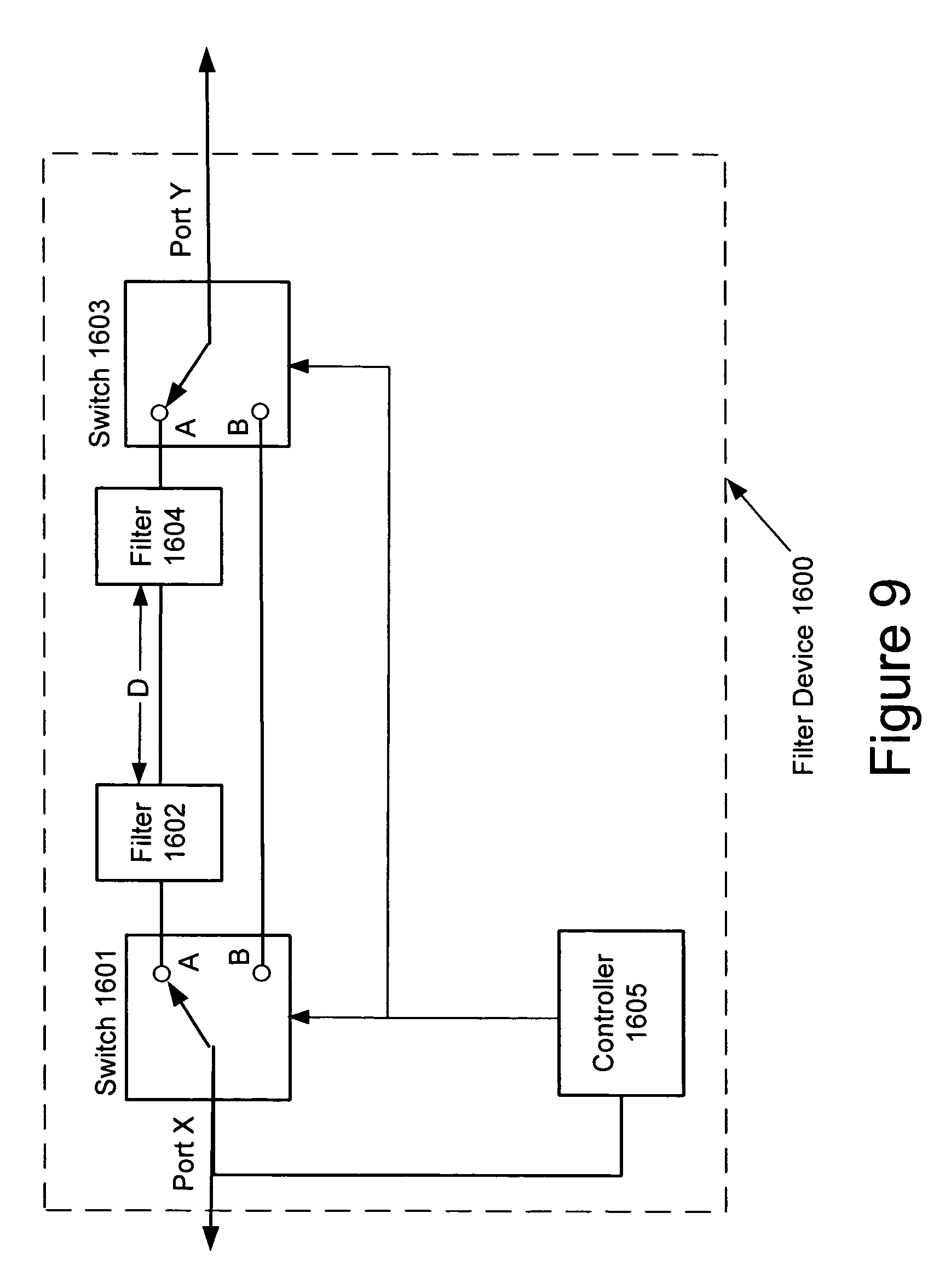Line Drawing Method Ethics : Patent us method of isolating data in a power