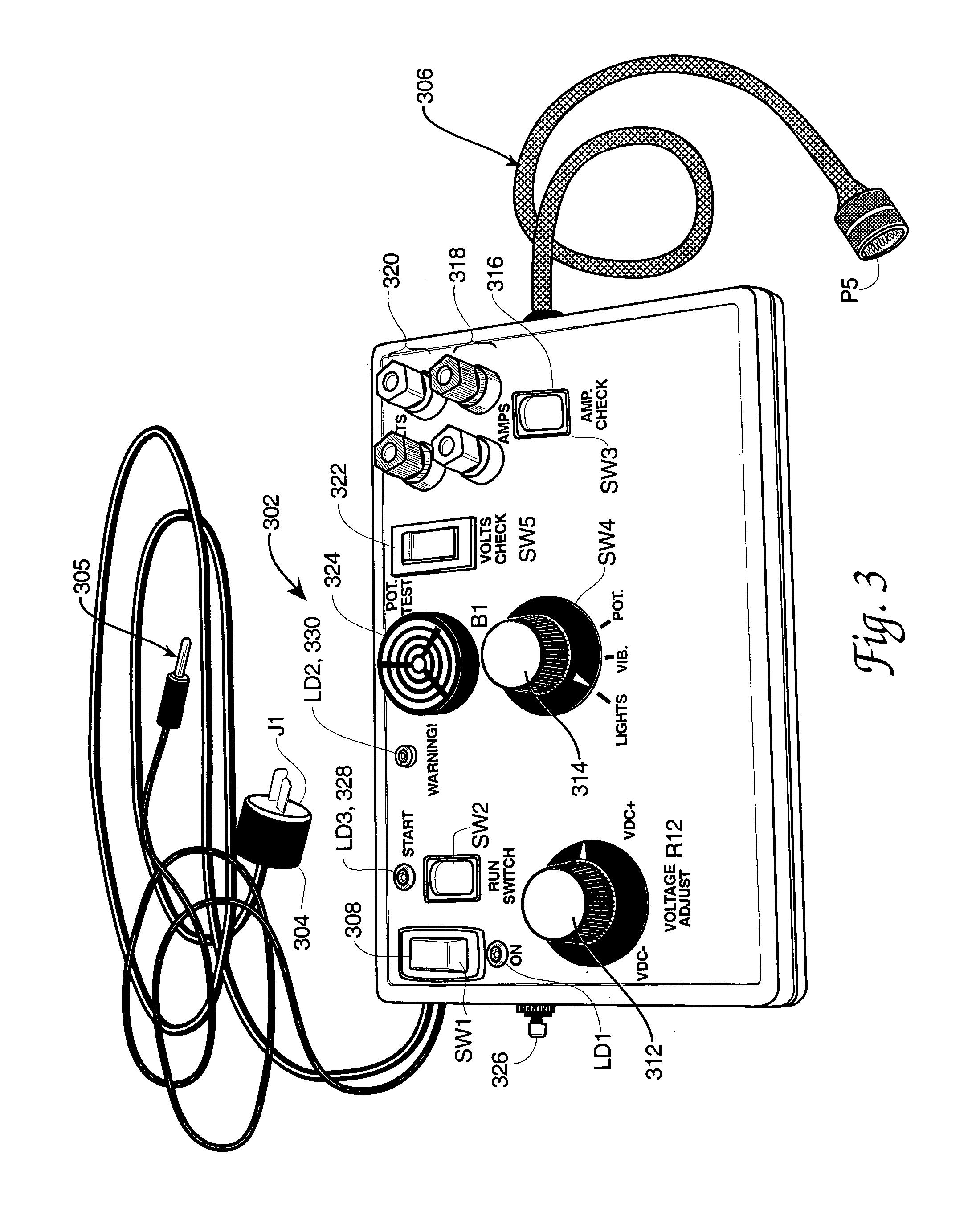 patent us7176811