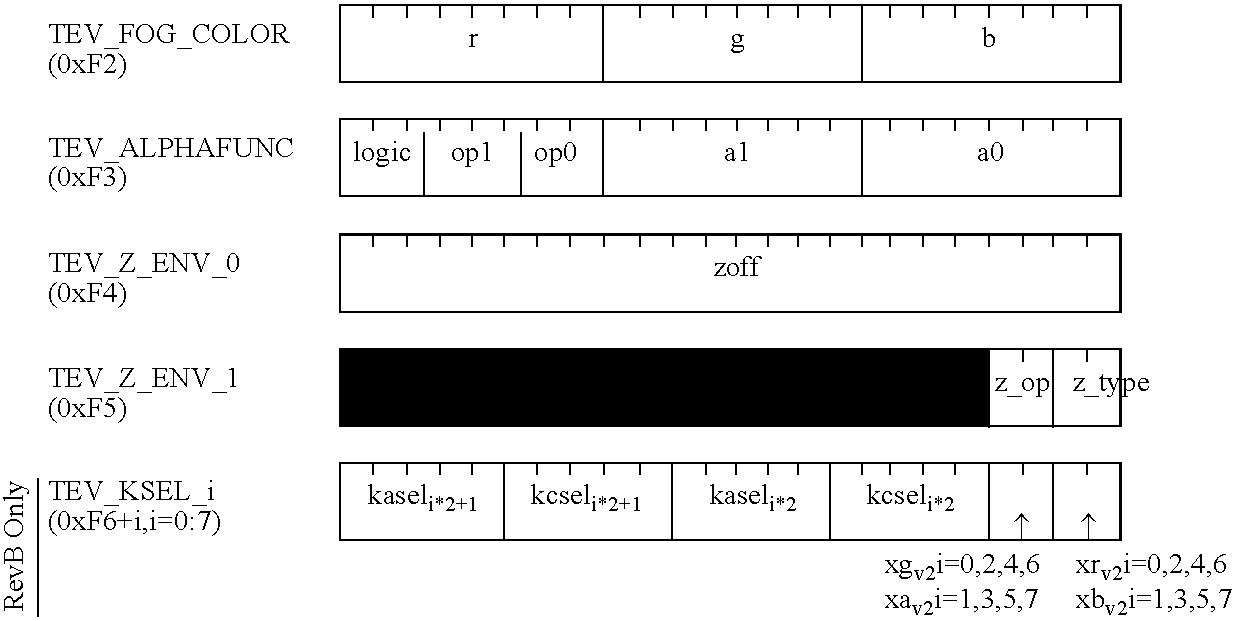Figure US07176919-20070213-C00003
