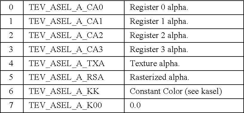 Figure US07176919-20070213-C00015