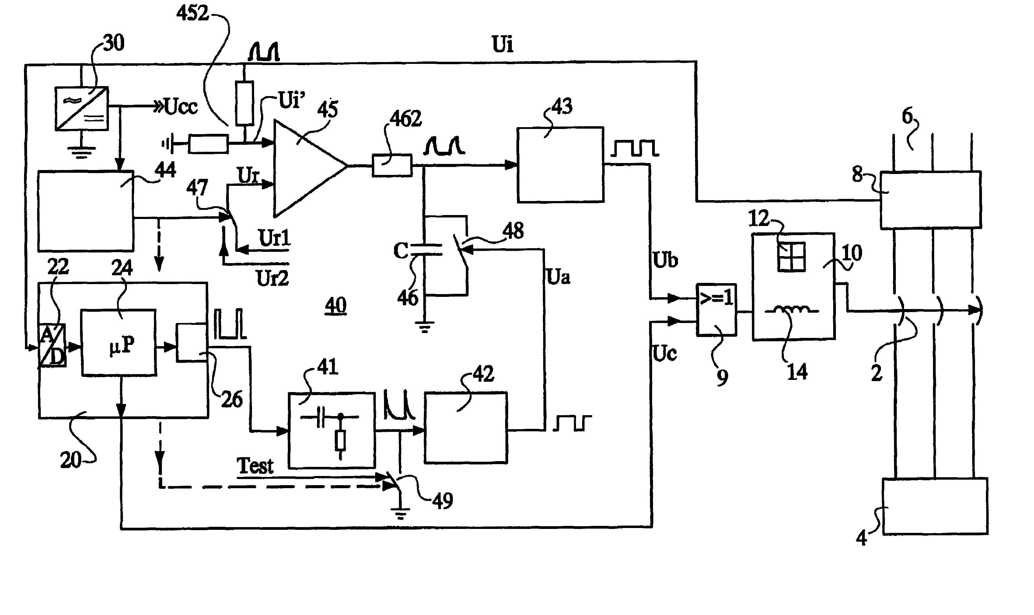 patent us7177129