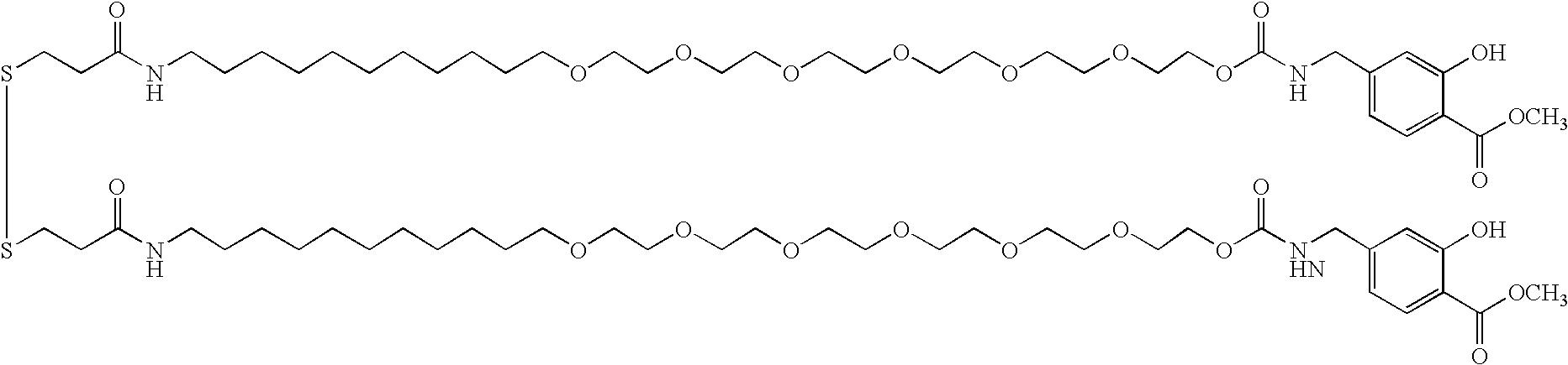 Figure US07179659-20070220-C00018