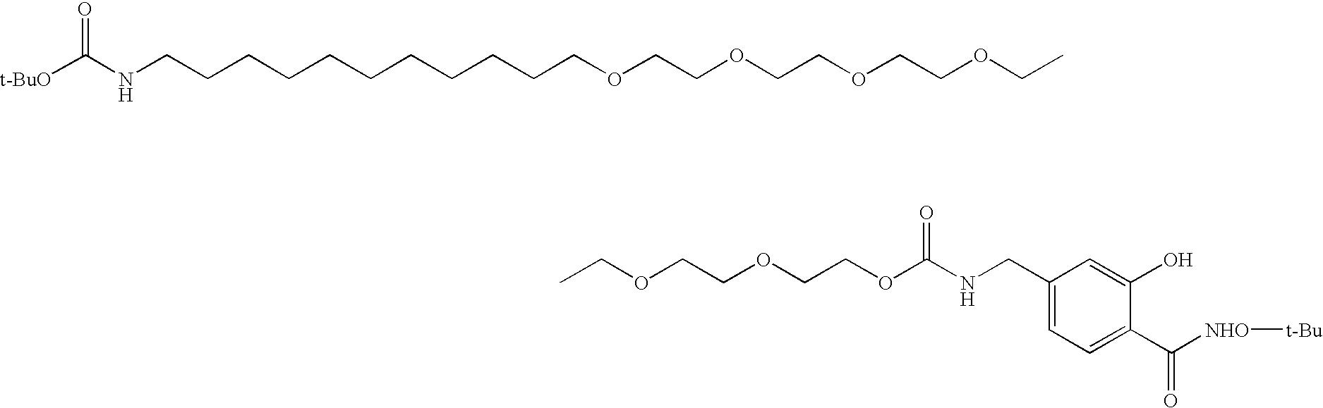 Figure US07179659-20070220-C00029