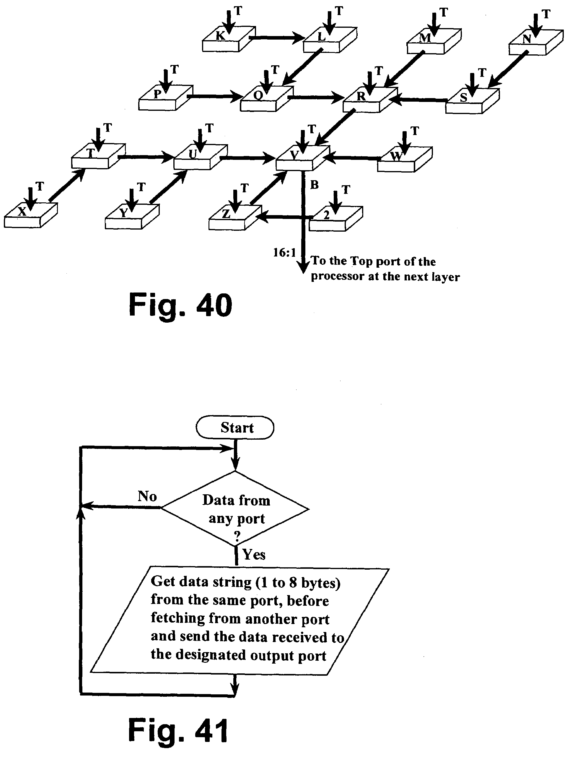 patent us7180074 method and apparatus for whole body three Dispatcher Cover Letter No Experience patent drawing