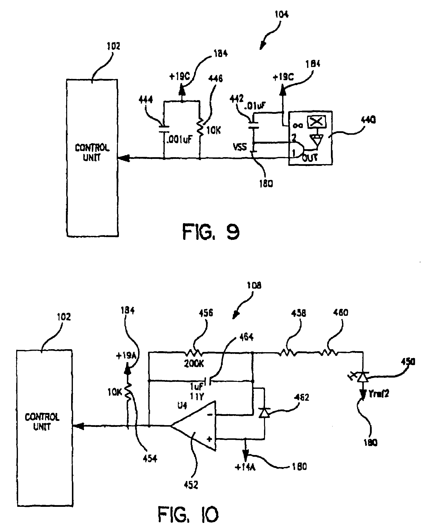 Patent Us7180248 Inductively Coupled Ballast Circuit Google Patents Cooper Wiring Outlet Flasher Drawing