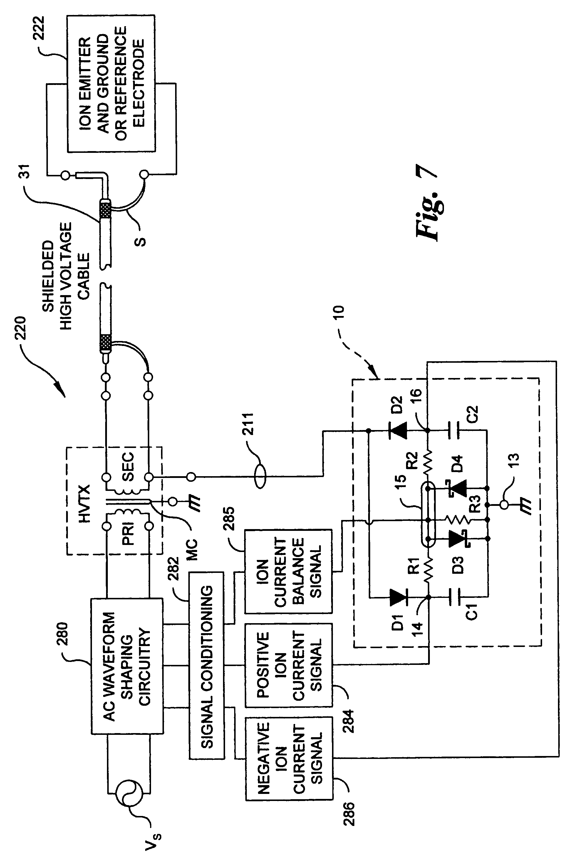 patent us7180722