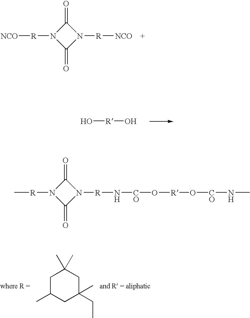 Figure US07182702-20070227-C00002