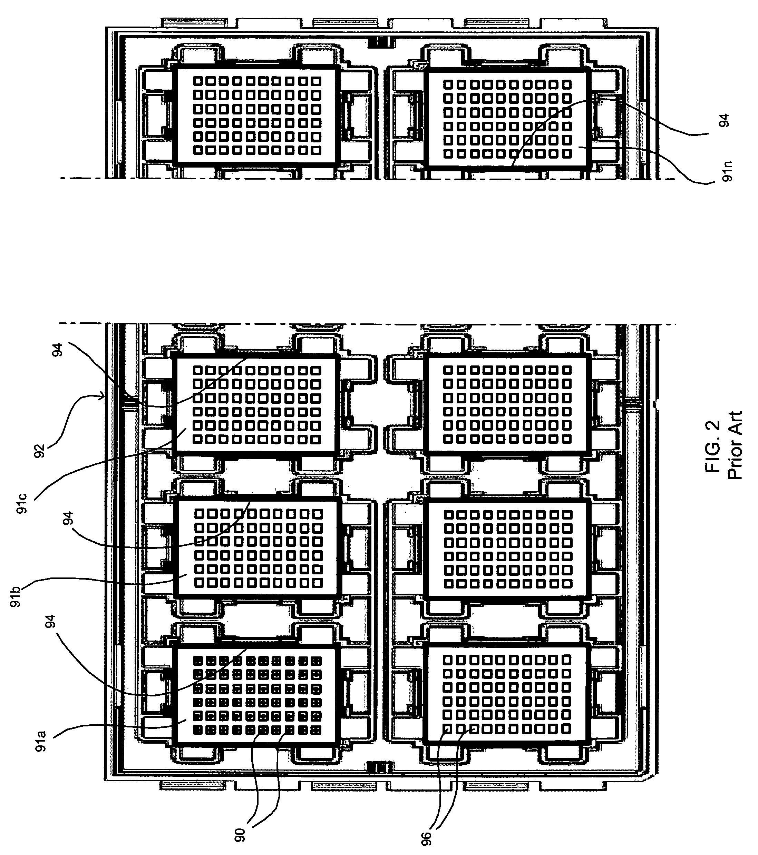 patent us7183140