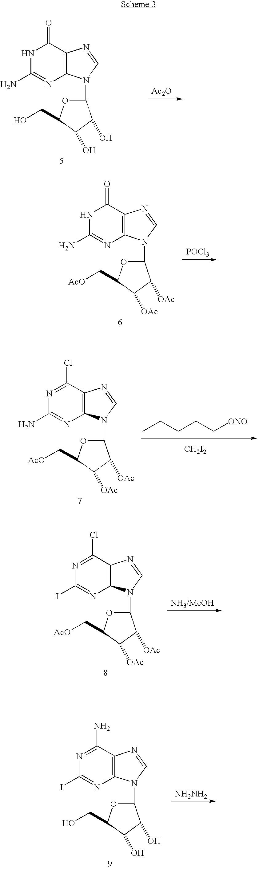 Figure US07183264-20070227-C00006
