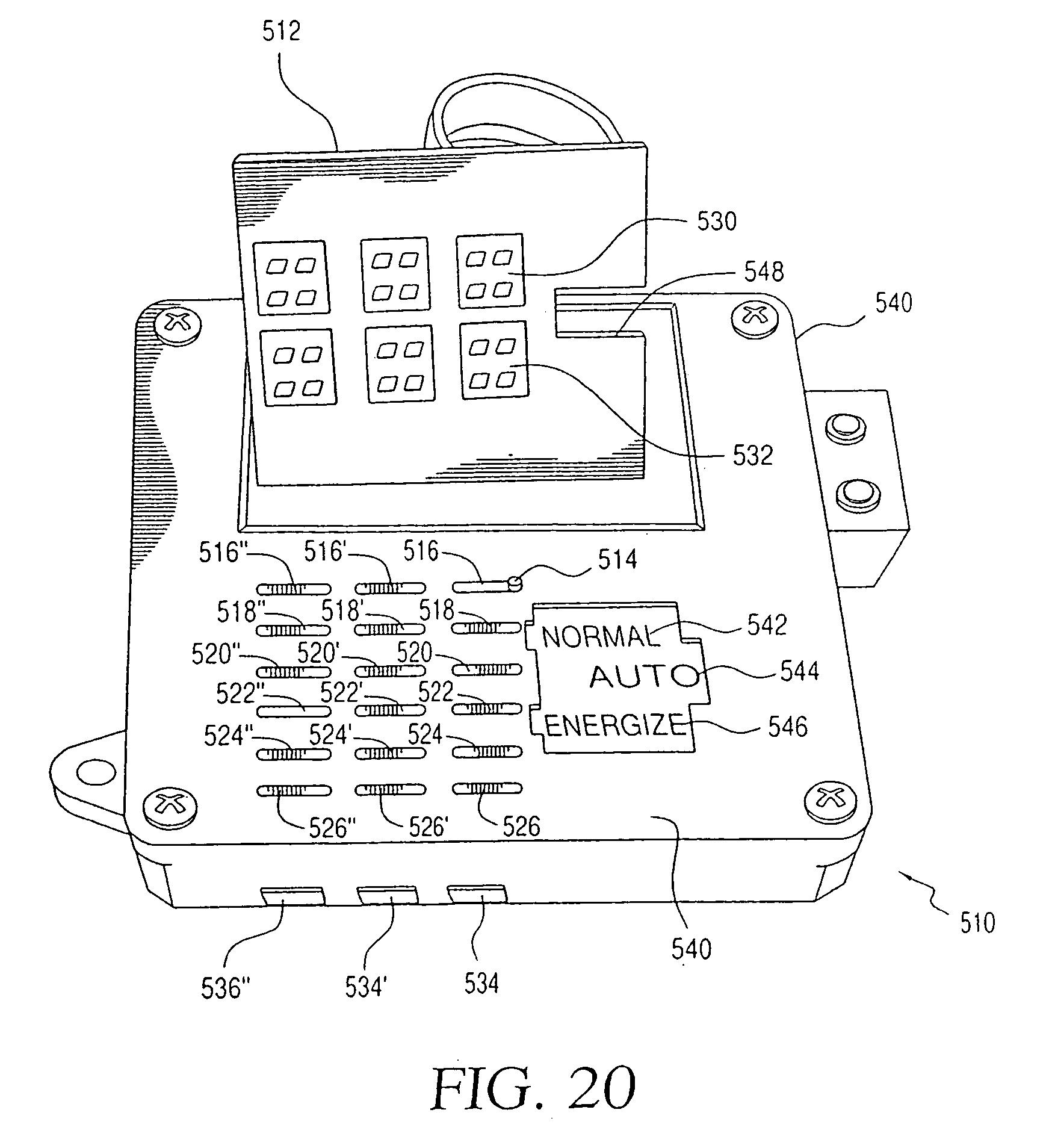 Phase Transformer Wiring Diagram Get Free Image About Wiring Diagram
