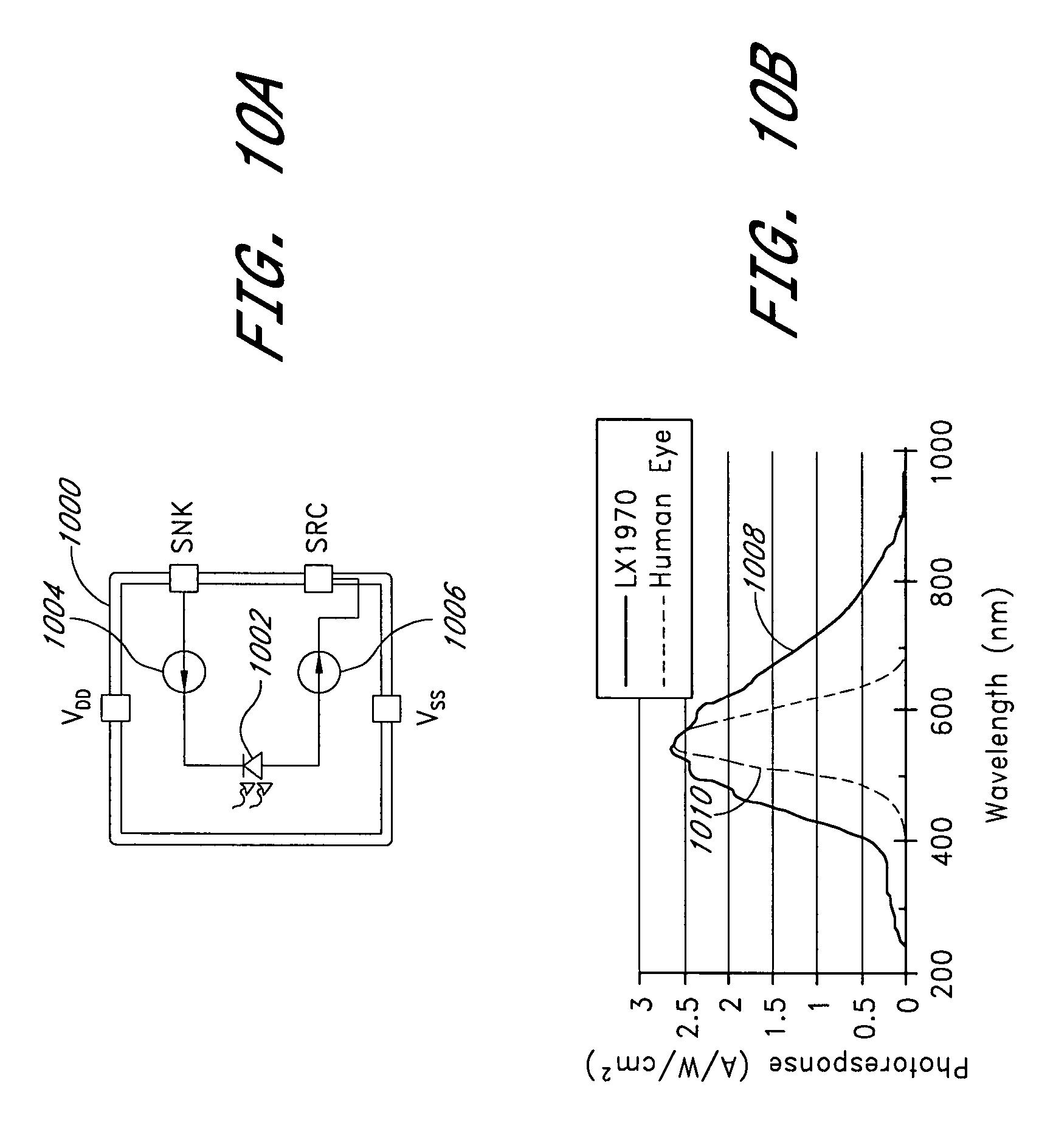 patent us7183727