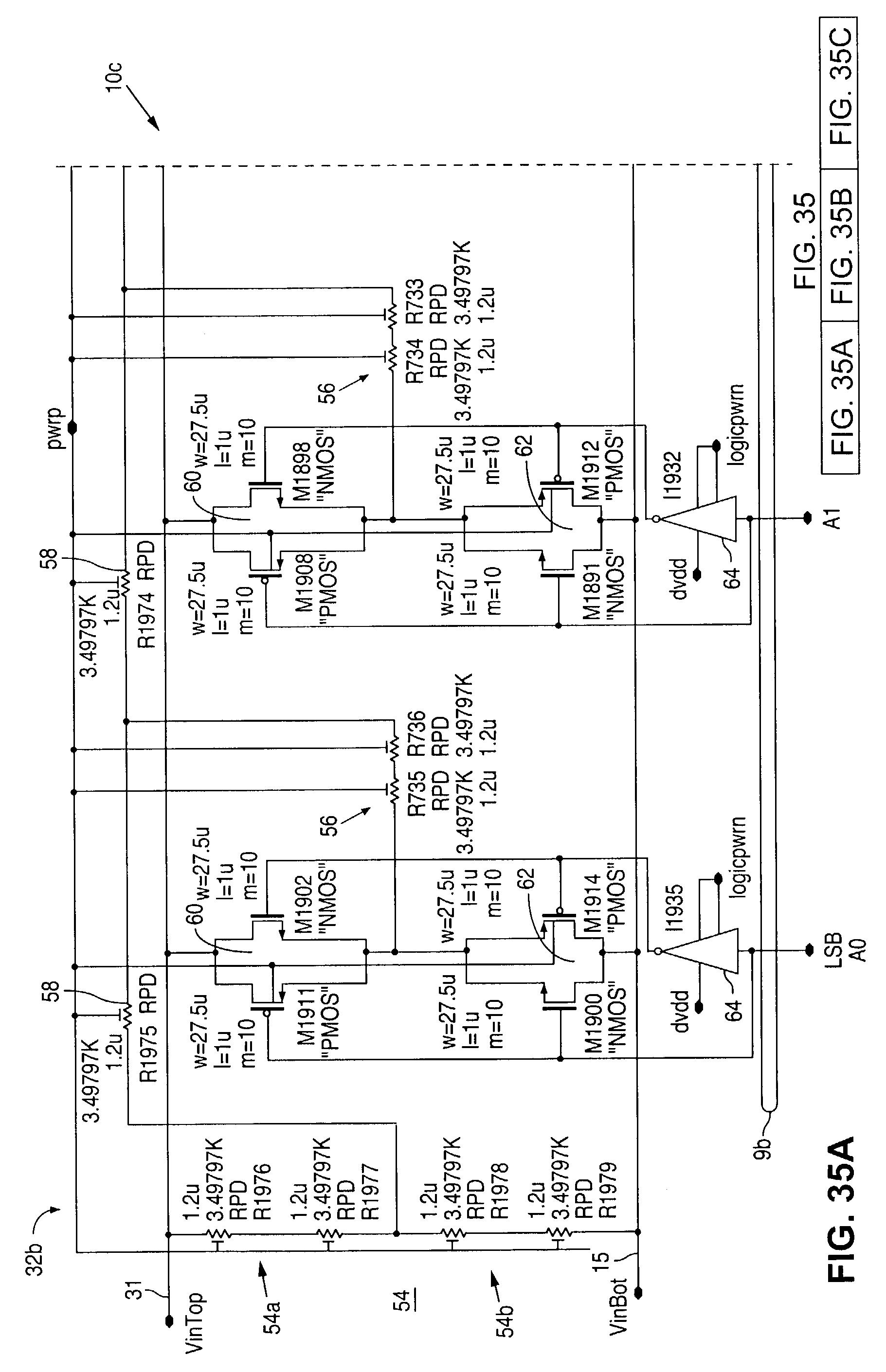 patent us7184099