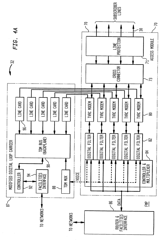 patent us7184428