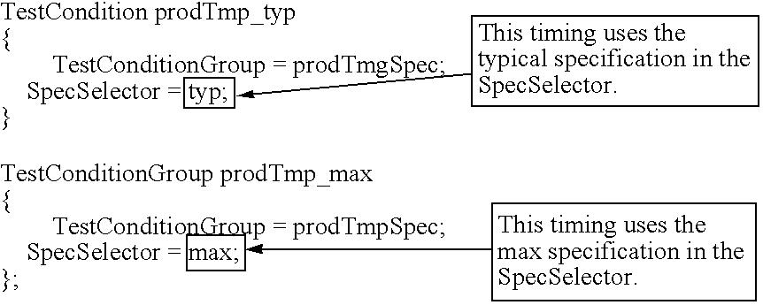 Figure US07184917-20070227-C00004