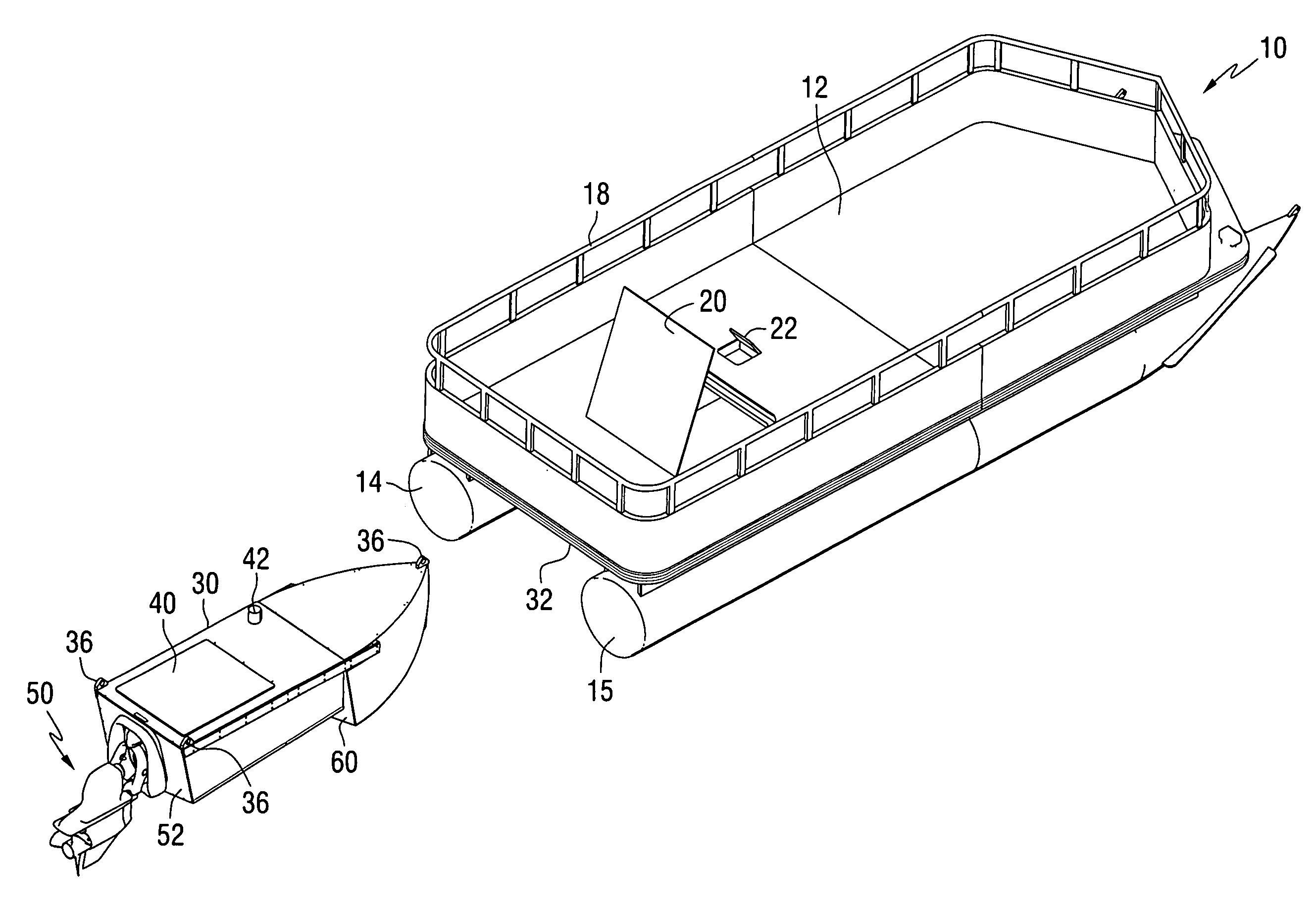 patent us7185599
