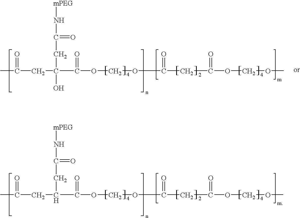 Figure US07186789-20070306-C00009