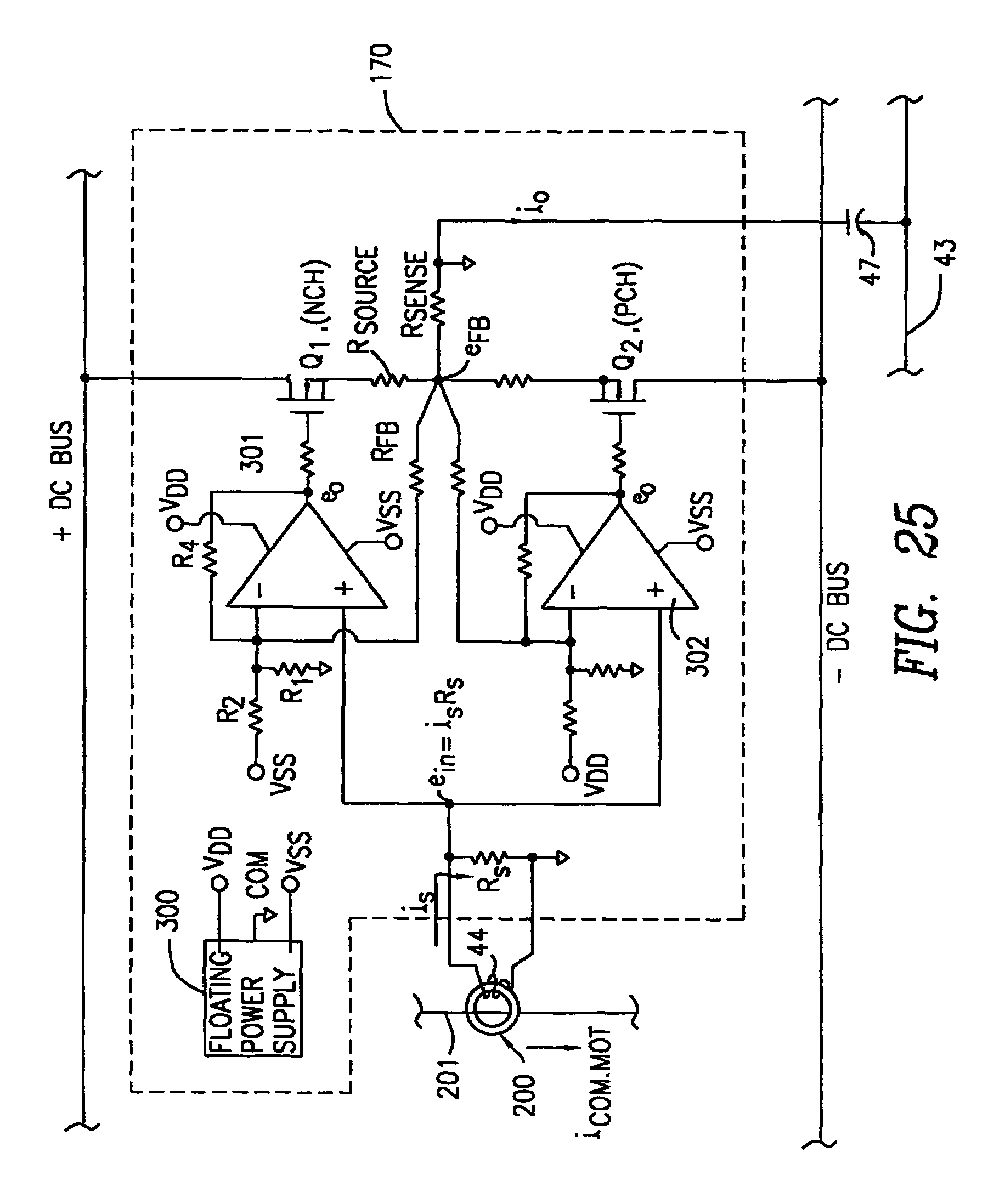 wiring diagrams free download car alarm wiring diagrams free download  automotive wiring diagrams free download jeep