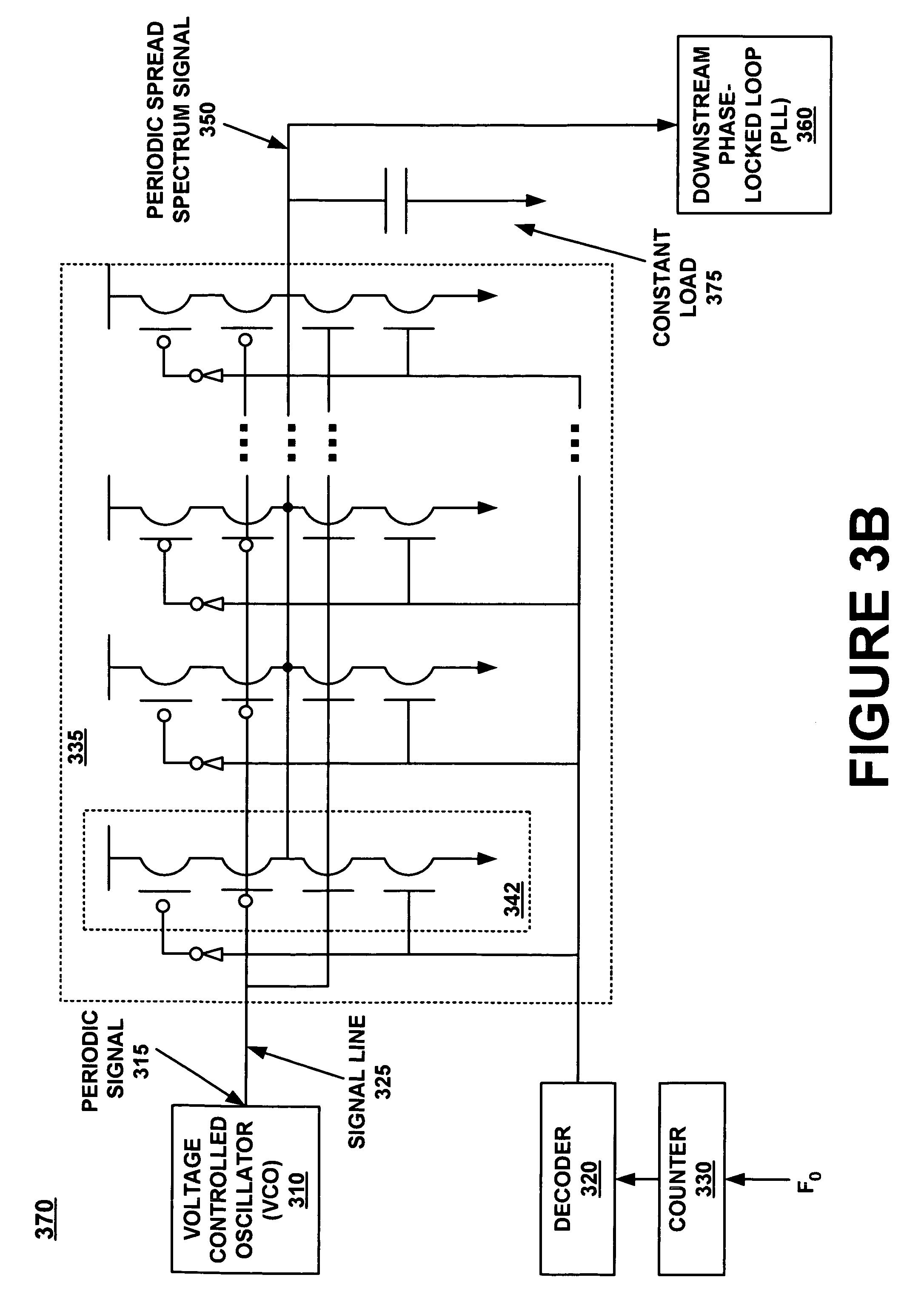patente us7187705