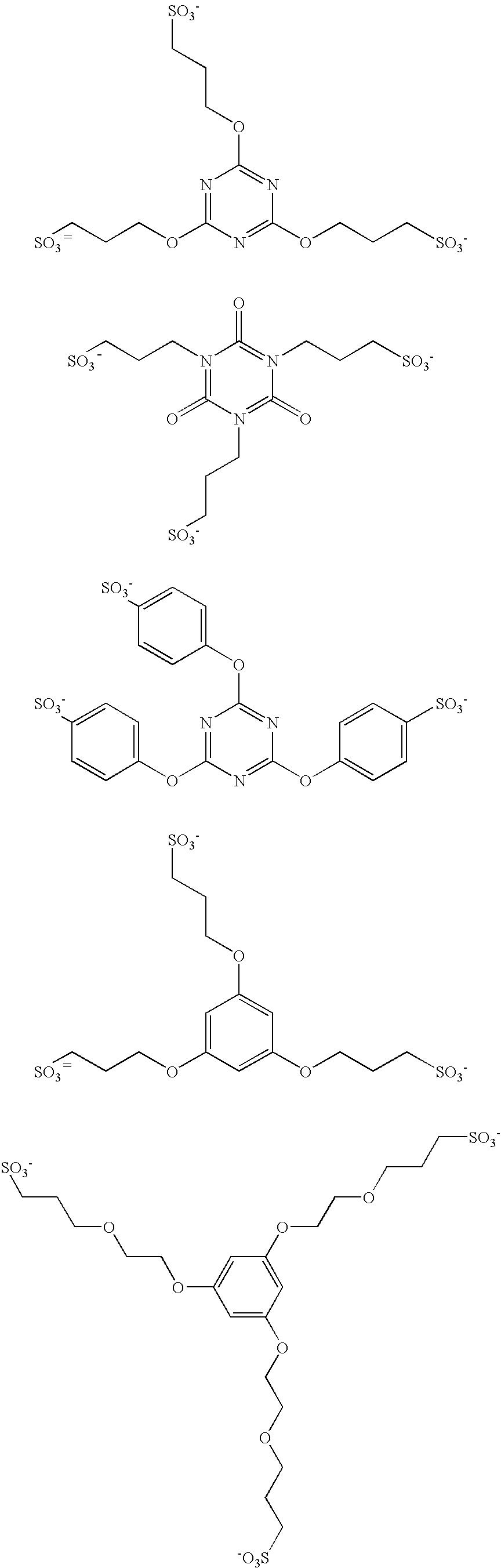 Figure US07189324-20070313-C00004
