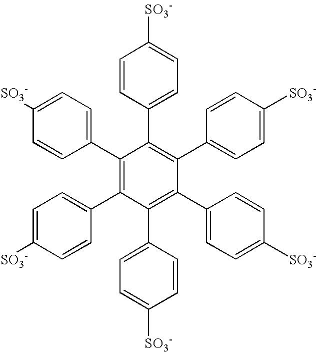 Figure US07189324-20070313-C00011