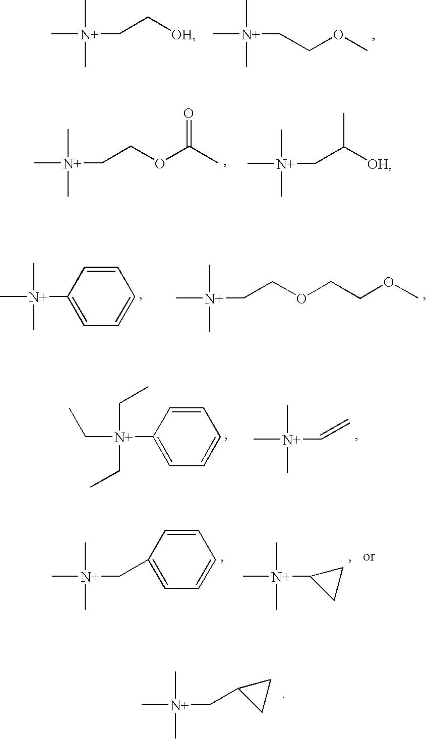Figure US07189865-20070313-C00005