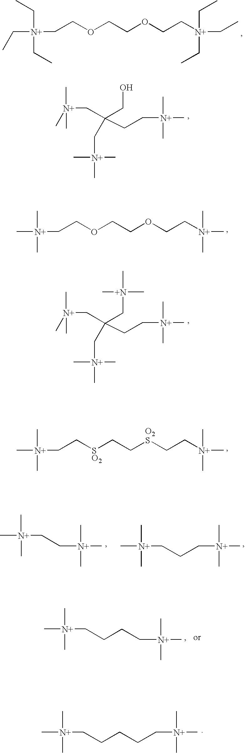 Figure US07189865-20070313-C00008
