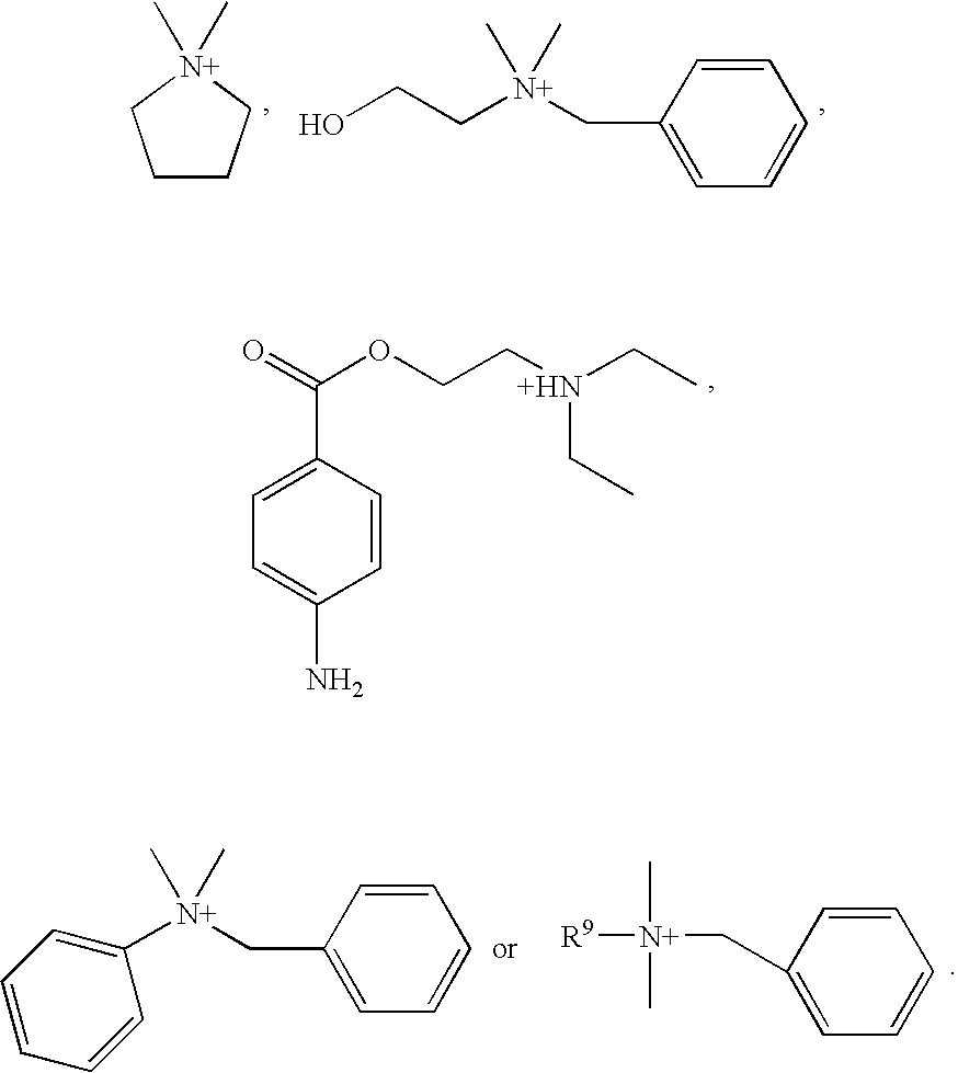 Figure US07189865-20070313-C00009
