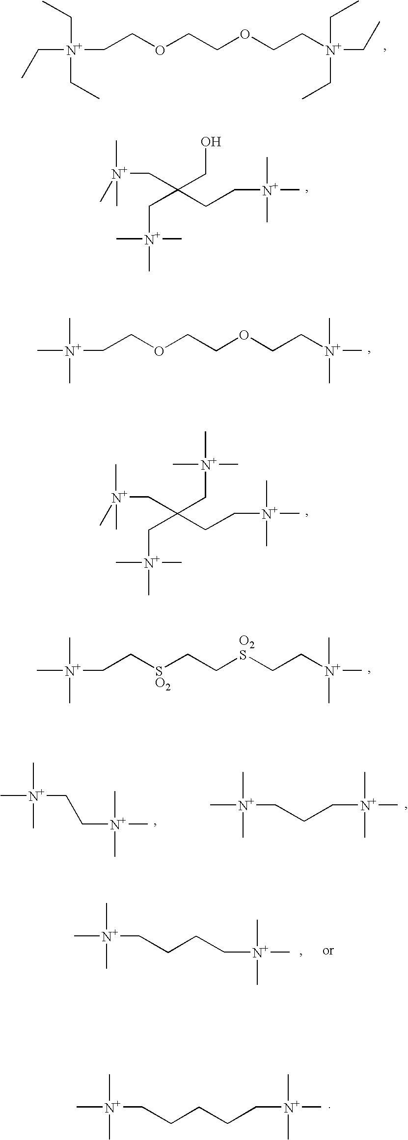 Figure US07189865-20070313-C00023