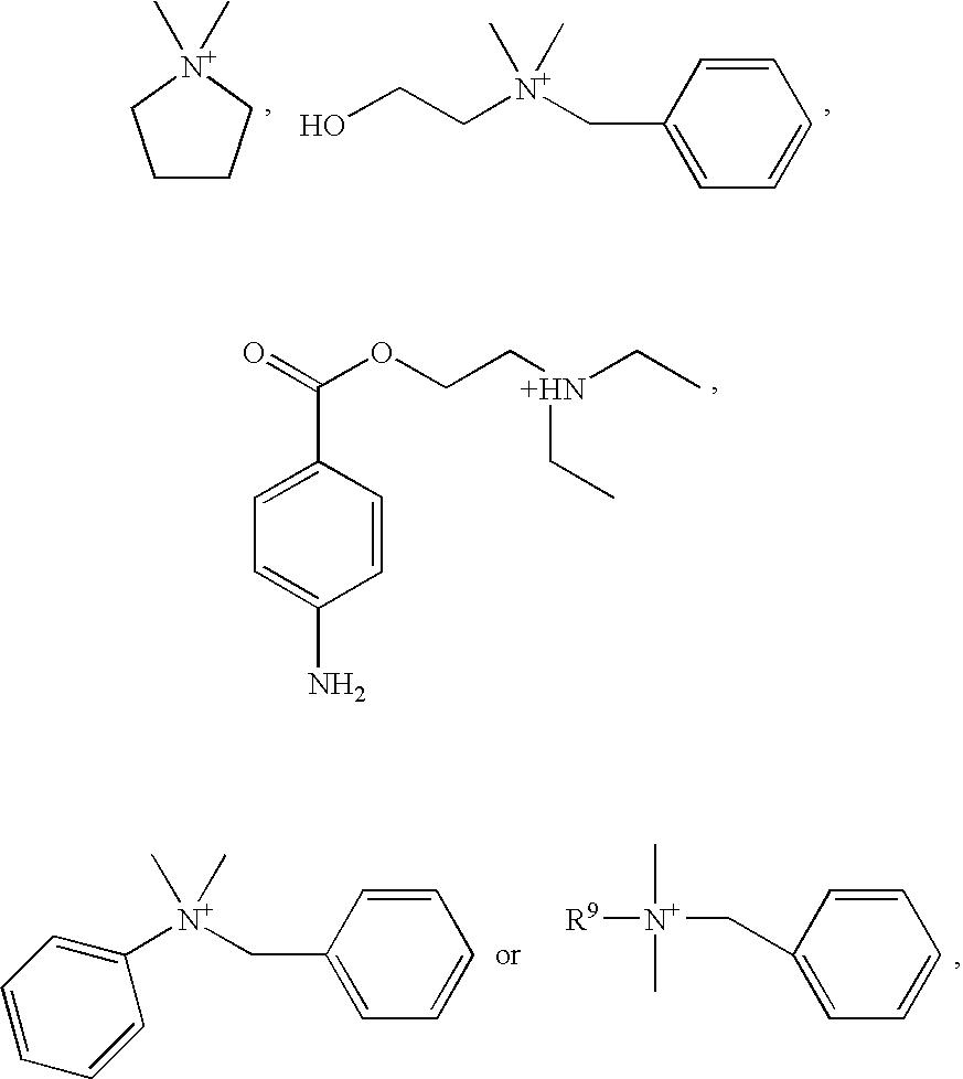 Figure US07189865-20070313-C00034