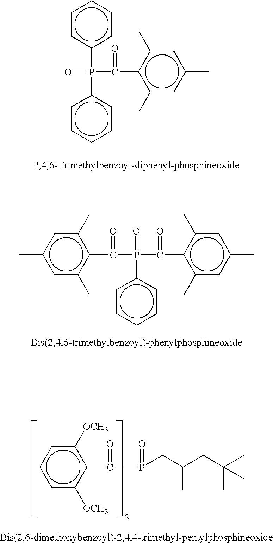 Figure US07190505-20070313-C00002