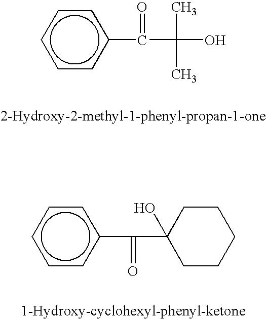 Figure US07190505-20070313-C00003