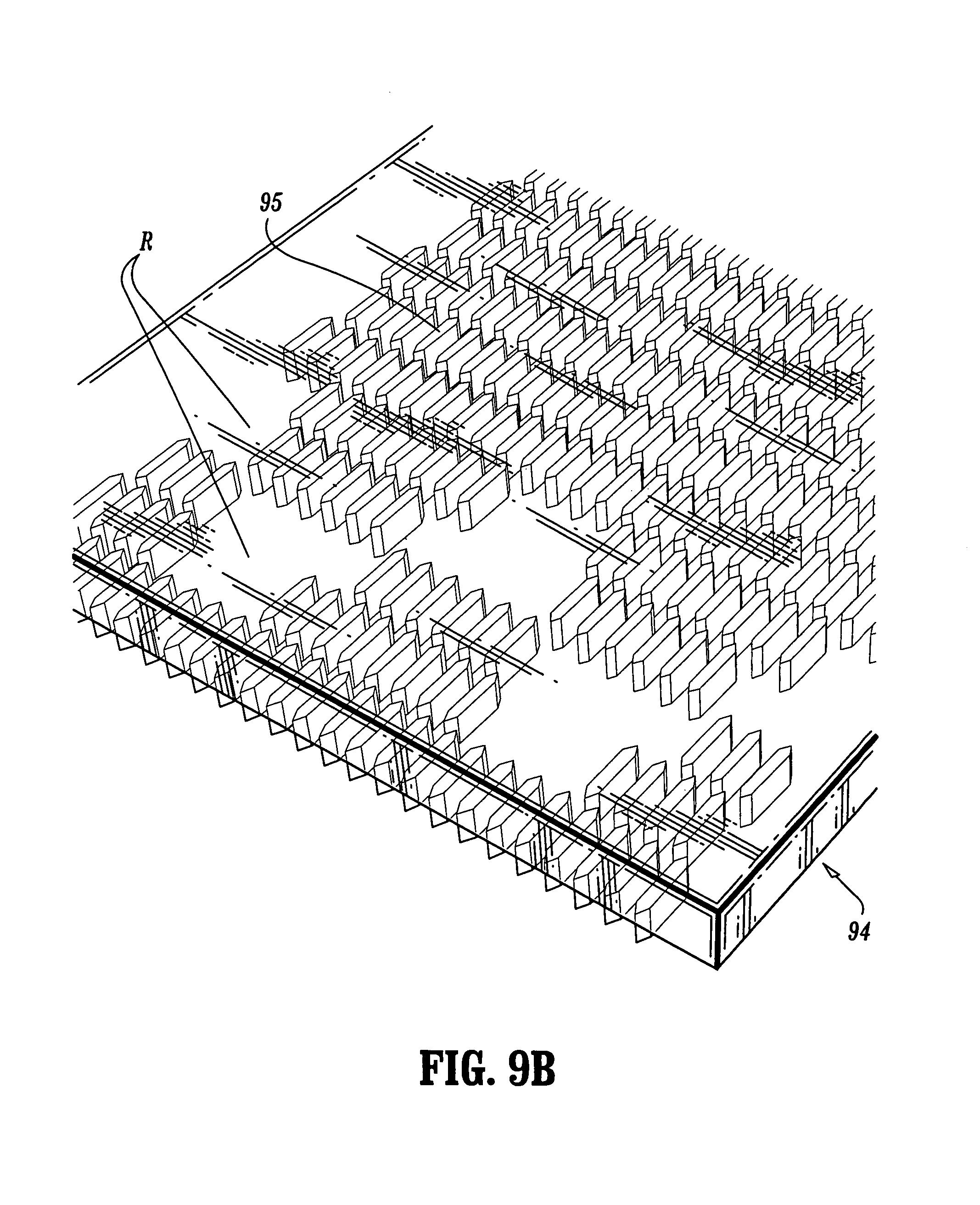 patent us7190580
