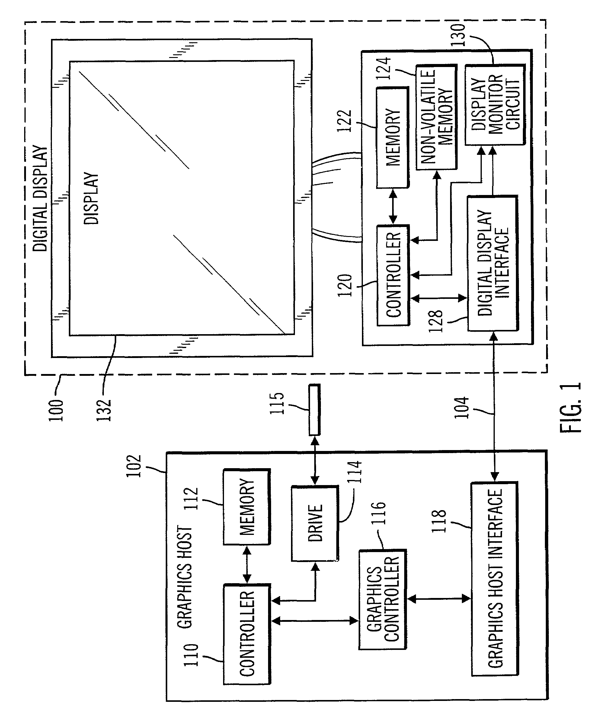 US7190738B2 - Data assisted serial link decoder using oversampling         - Google PatentsFamily