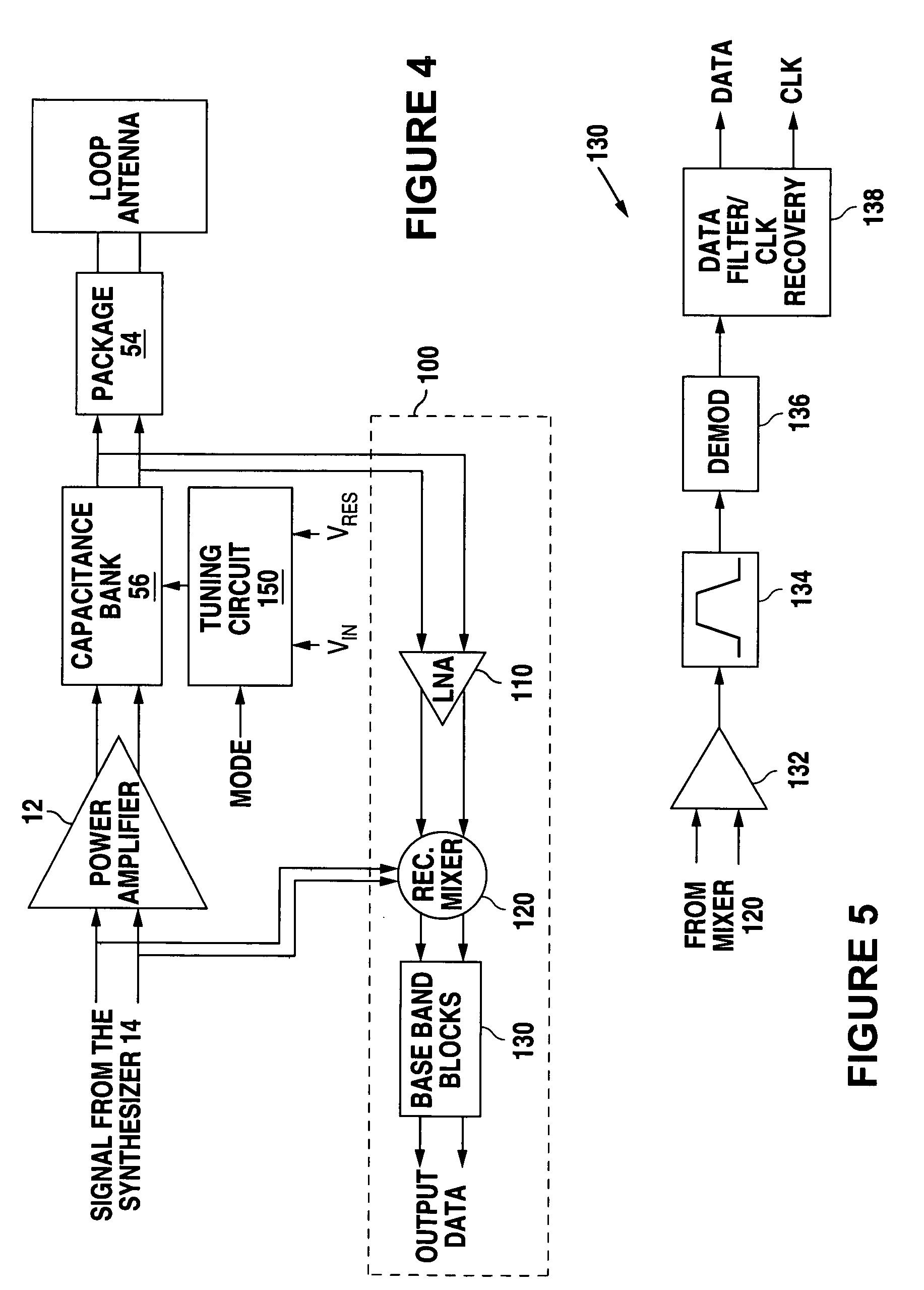 patent us7190933