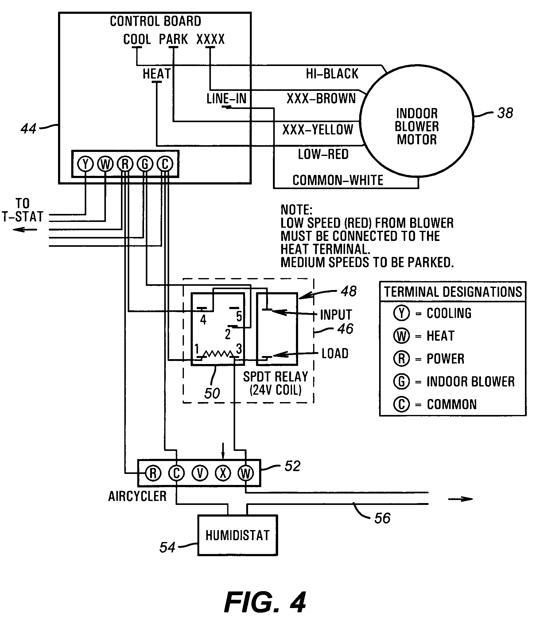 carrier economizer wiring diagram carrier fan coil unit