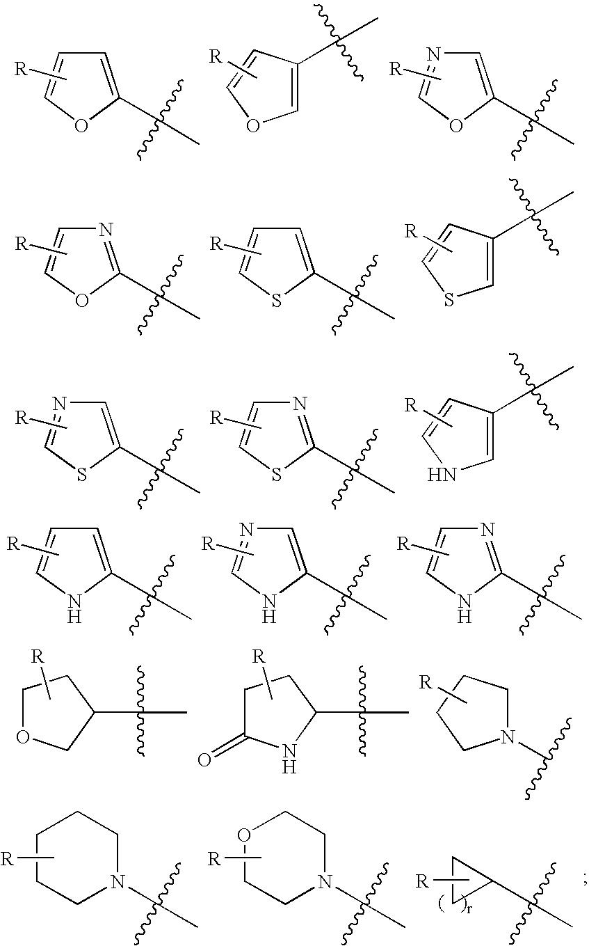 Figure US07192976-20070320-C00017