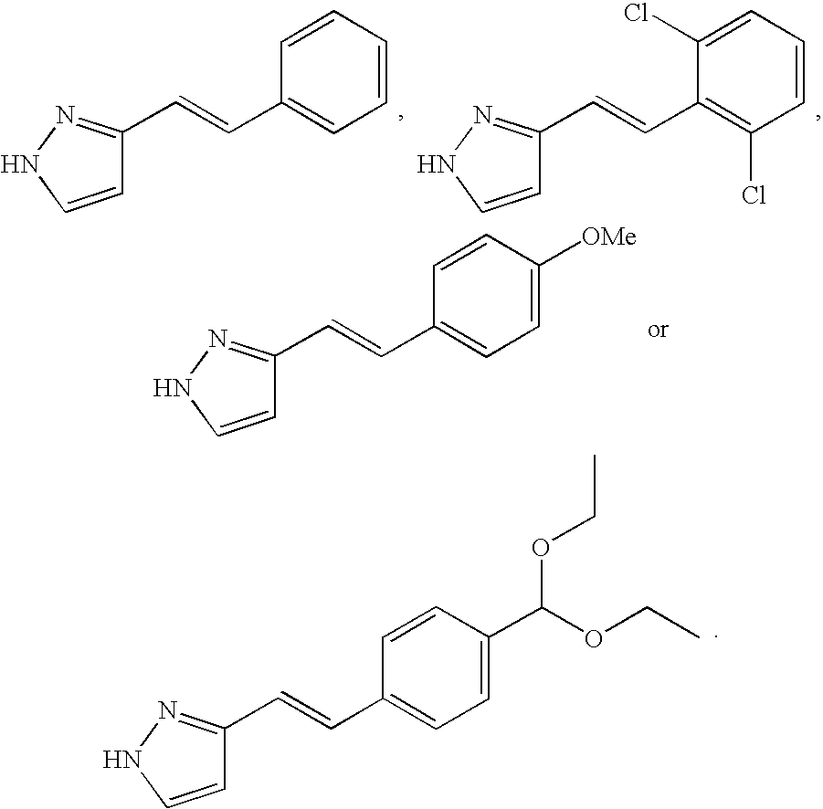 Figure US07192976-20070320-C00026
