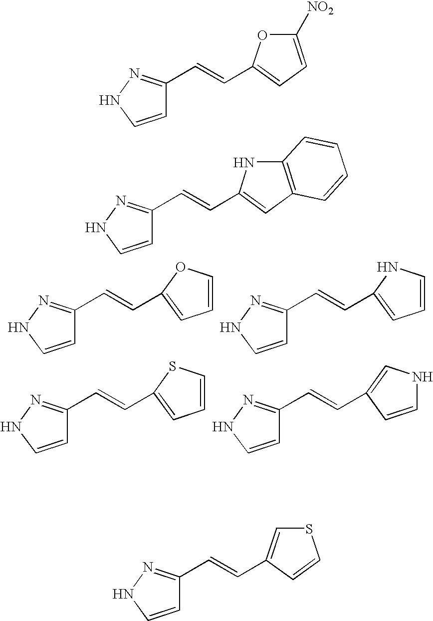 Figure US07192976-20070320-C00029