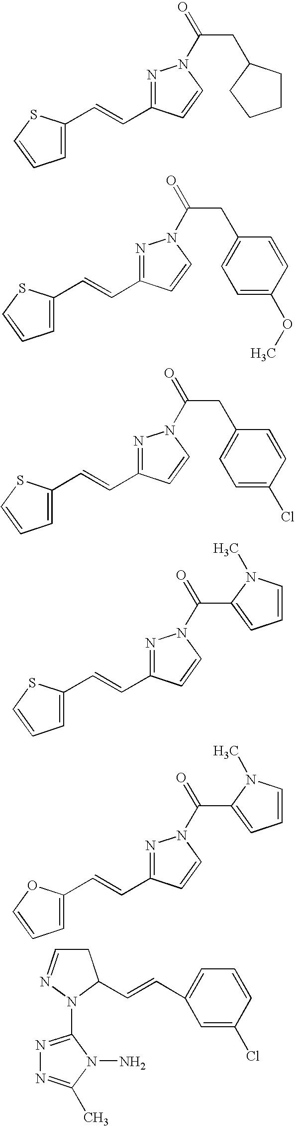 Figure US07192976-20070320-C00038