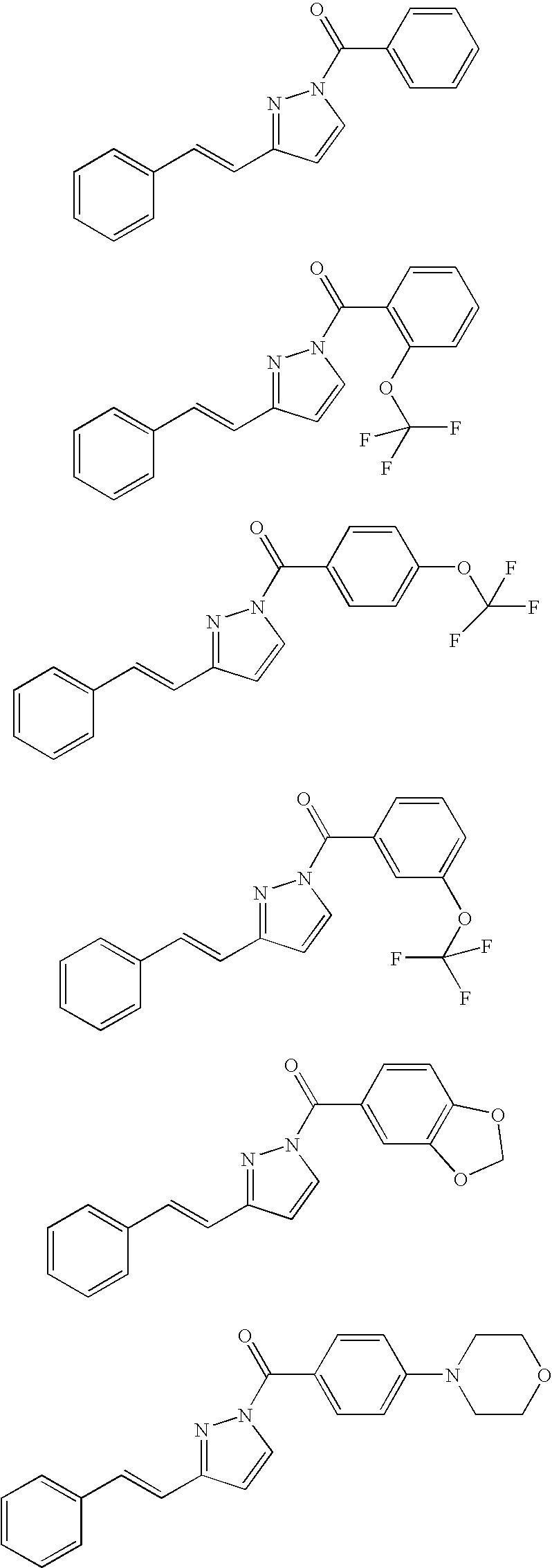 Figure US07192976-20070320-C00042