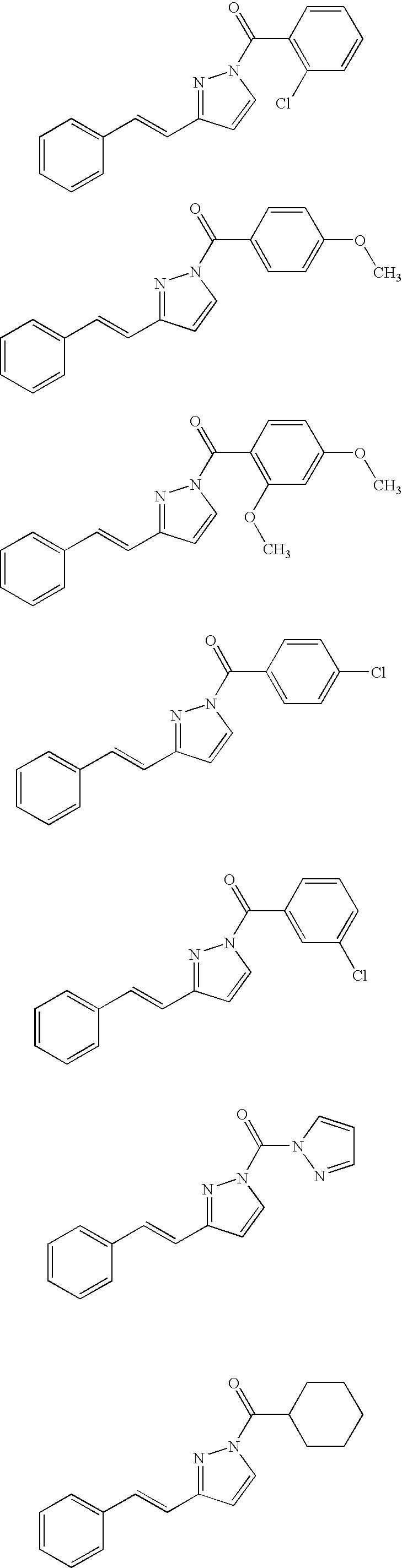 Figure US07192976-20070320-C00043